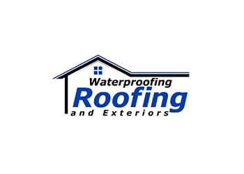 Waterproofing Roofing