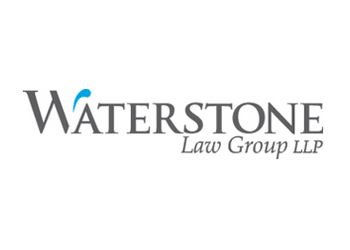Langley civil litigation lawyer Waterstone Law Group LLP