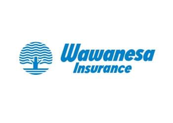 Laval insurance agency Wawanesa Assurance