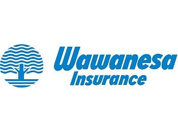 Sherbrooke insurance agency Wawanesa Assurance
