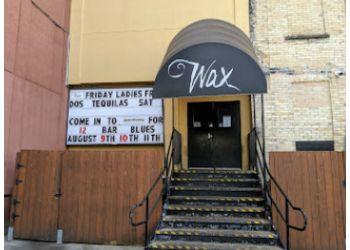 Kitchener night club Wax Nightclub