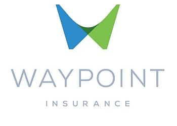 Nanaimo insurance agency Waypoint Insurance