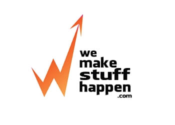 Abbotsford advertising agency We Make Stuff Happen