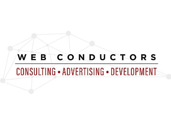 Barrie advertising agency Web Conductors Inc