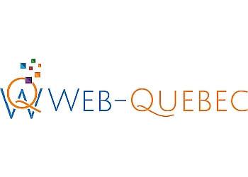 Repentigny web designer Web Quebec