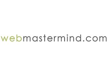 Huntsville web designer Webmastermind.com