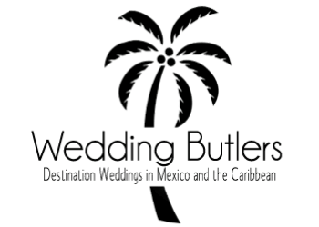 Wedding Butlers