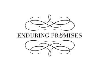 Mississauga wedding officiant Wedding Officiants Enduring Promises