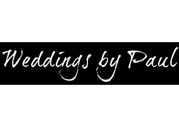 Kitchener wedding officiant Wedding by Paul