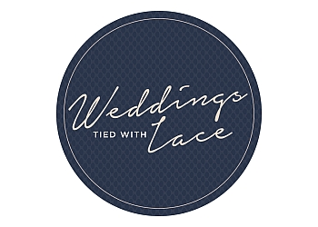 Niagara Falls wedding planner Weddings Tied With Lace