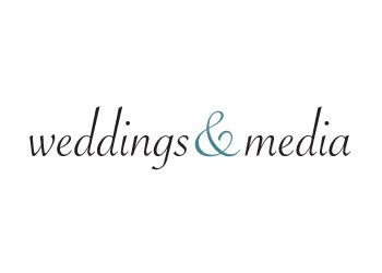 Whitby wedding photographer Weddings and Media
