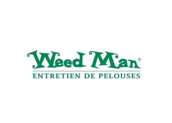 Saint Jerome lawn care service Weed Man