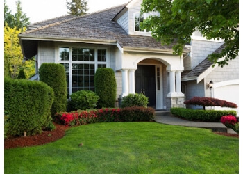 3 Best Lawn Care Services In Windsor On Expert