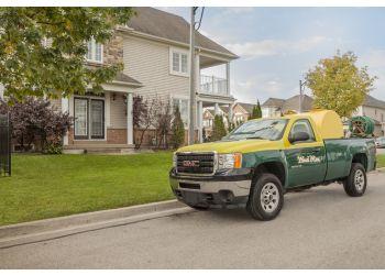 Halifax lawn care service Weed Man Halifax