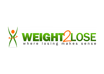 Toronto weight loss center Weight2lose
