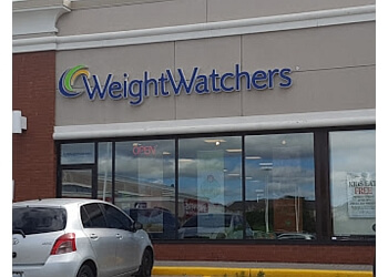 Ajax weight loss center Weight Watchers