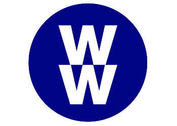Brantford weight loss center Weight Watchers