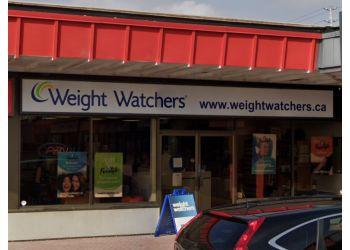 Burlington weight loss center Weight Watchers