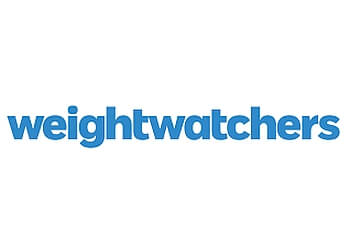 Chilliwack weight loss center Weight Watchers