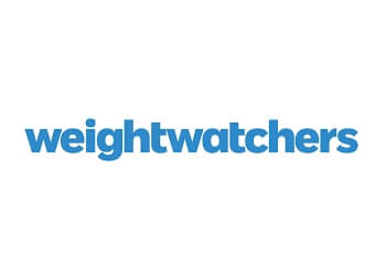 Coquitlam weight loss center Weight Watchers