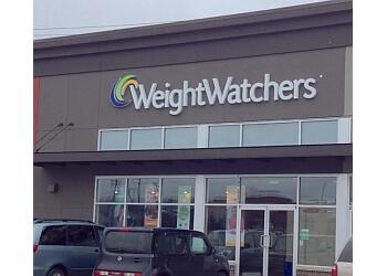 Langley weight loss center Weight Watchers