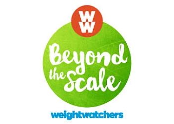 London weight loss center Weight Watchers