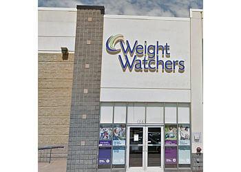 Moncton weight loss center Weight Watchers