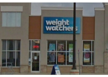 Newmarket weight loss center Weight Watchers