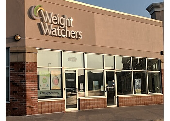 Oshawa weight loss center Weight Watchers