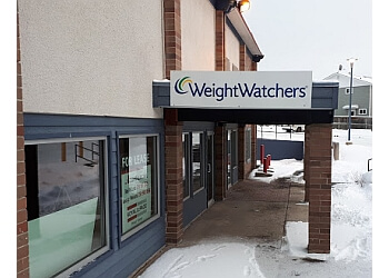Prince George weight loss center Weight Watchers