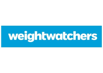 Weight Watchers Saint Hyacinthe Weight Loss Centers