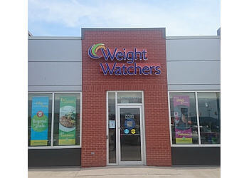 Saint John weight loss center Weight Watchers