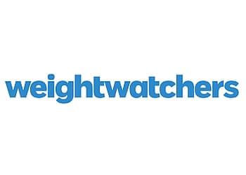 Sherbrooke weight loss center Weight Watchers
