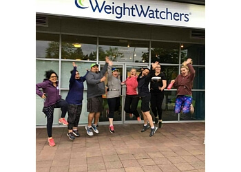 Surrey weight loss center Weight Watchers