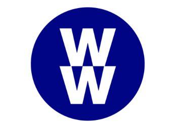 Welland weight loss center Weight Watchers