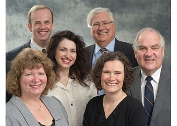 Guelph accounting firm Weiler & Company