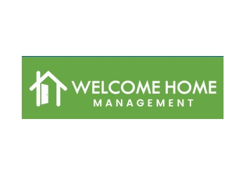 St Catharines property management company Welcome Home Management