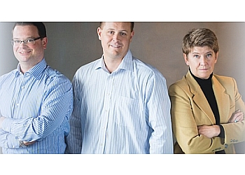 Kitchener licensed insolvency trustee Welker & Associates Inc.