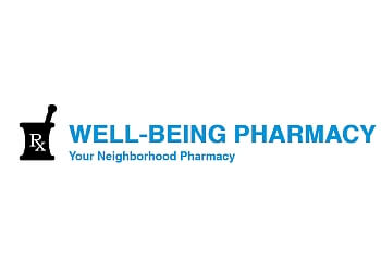 Winnipeg pharmacy Well-Being Pharmacy