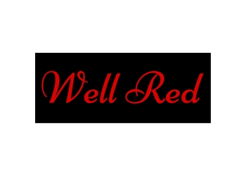 Sarnia advertising agency Well Red Services