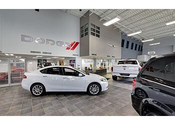 Sun City Ca Used Car Dealerships