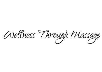 Guelph massage therapy Wellness Through Massage