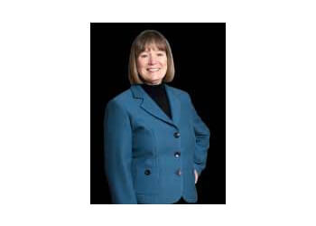 Barrie estate planning lawyer Wendy L. Miller
