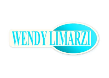 Windsor marriage counselling Wendy Limarzi, Psych