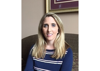 Windsor marriage counselling Wendy Limarzi, MSW - DEPRESSION AND RELATIONSHIP COUNSELLING SERVICES