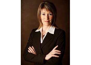 St Albert estate planning lawyer Wendy M. Phillips-Berard