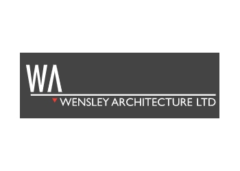 Victoria residential architect Wensley Architecture Ltd.