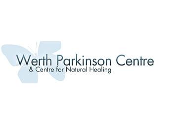 Werth Parkinson Centre