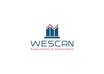 Halton Hills accounting firm  Wescan Accountants