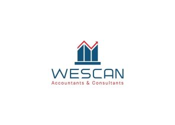 Halton Hills accounting firm  Wescan Accountants